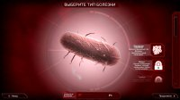 Plague Inc: Evolved (2014) PC – для компьютер