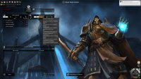 Endless Legend v1.5.14.S3 – торрент
