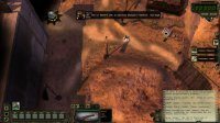 Wasteland 2: Ranger Edition (2014) PC - торрент