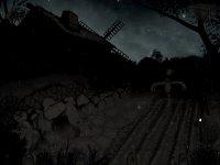 Oknytt (2013) PC - торрент