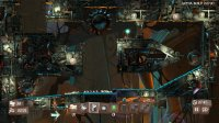 Flockers (2014) PC – торрент