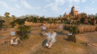 Age of Wonders 3: Deluxe Edition v1.801 + 4 DLC – торрент
