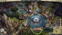 Age of Wonders 3: Deluxe Edition v1.705 + 4 DLC – торрент