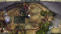 Age of Wonders 3: Deluxe Edition v1.800 + 4 DLC – торрент