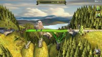 Игра: Bridge Constructor Medieval (2014) PC - на компьютер