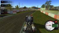 World Truck Racing (2014) PC – торрент