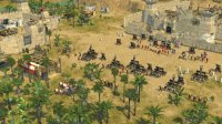 Stronghold Crusader 2 (2014) PC – торрент
