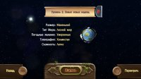 Craft The World v1.4.009 получи русском