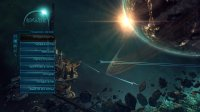 Ancient Space (2014) PC – торрент