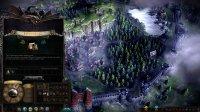Эадор: Владыки миров / Eador: Masters of the Broken World (2013) PC – торрент