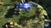 Meridian: New World (2014) PC – торрент