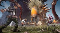 Borderlands 2 v1.8.4 PC + 48 DLC – торрент