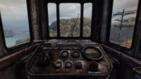 The Vanishing of Ethan Carter (2014) PC на русском – торрент