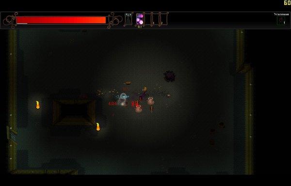 Игра: Runers (2014) PC – торрент