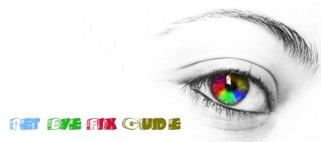 �б�а�� за�ве�енн�е глаза онлайн Со��По��ал