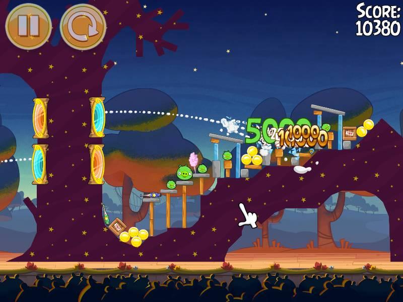 Скачать Бесплатно Игру Ангри Берс На Компьютер Через Торрент - фото 11