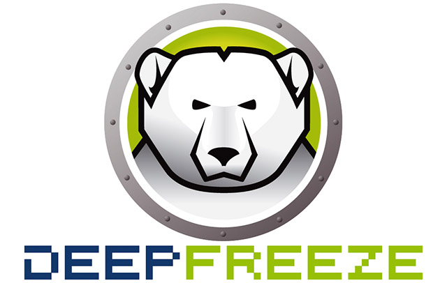 Deep Freeze + ключ