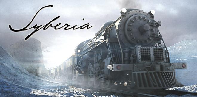 Скачать игру Сибирь / Syberia (2002) PC – торрент