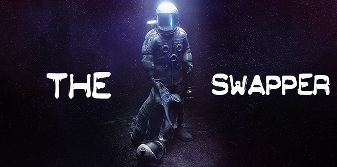 The Swapper (2013) PC – торрент