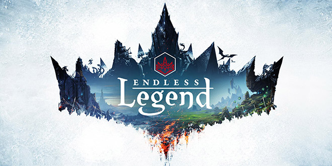 Endless Legend v1.7.4 – торрент
