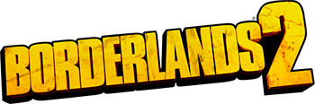 Borderlands 2 v1.8.5 PC + DLC – торрент