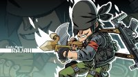 Mercenary Kings v1.1.0.19074 + на русском
