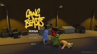 Игра: Gang Beasts (2014) PC - торрент