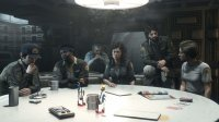 Скачать игру Alien: Isolation (2014) PC – торрент