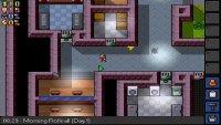 Скачать игру The Escapists (2014) PC