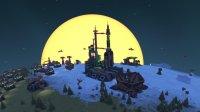 Planetary Annihilation (2014) PC - торрент