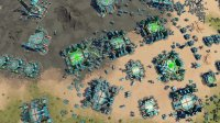 Planetary Annihilation (2014) PC - торрент