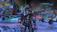 Borderlands: The Pre-Sequel v1.0.7 + 6 DLC на компьютер – торрент