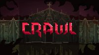 Crawl v0.12.04 (Steam Early Access)