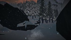The Long Dark v1.47 45127 PC
