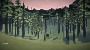 The Long Dark v1.21 33995 PC