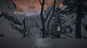 The Long Dark v1.27 34908 PC