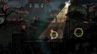 Mark of the Ninja: Special Edition (2012) PC – торрент