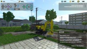 DIG IT! - A Digger Simulator (2014) PC – торрент