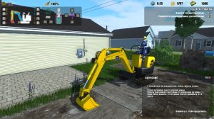 DIG IT! - A Digger Simulator (2014) PC – торрент