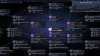 Sid Meier's Civilization: Beyond Earth Rising Tide (2014) PC – торрент
