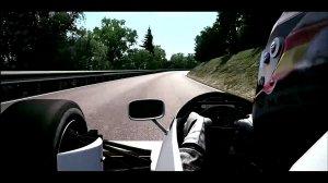 Assetto Corsa v1.15 на русском – торрент