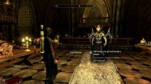 The Elder Scrolls V: Skyrim - Special Edition – торрент