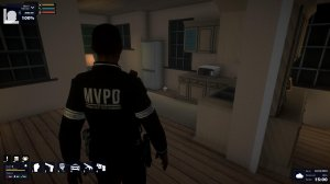 Enforcer: Police Crime Action v1.0.7.2 на русском – торрент