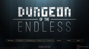 Dungeon of the Endless / PC на русском