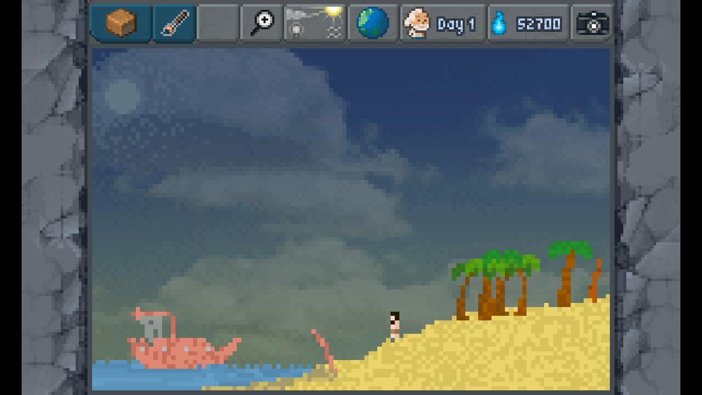 Скачать игры пиксельные на компьютер