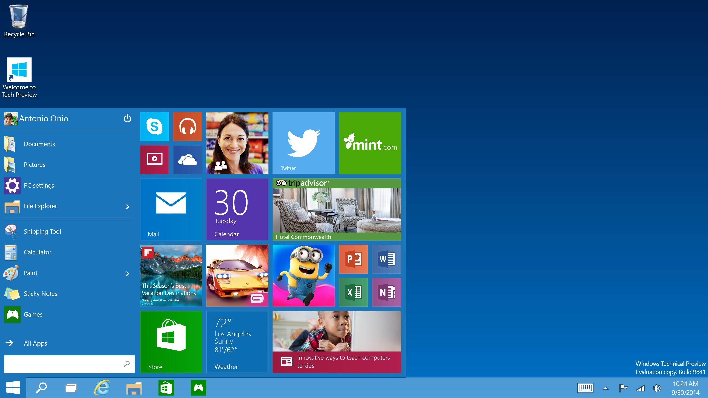 Скачать microsoft windows 10 pro (x86/x64) через торрент.