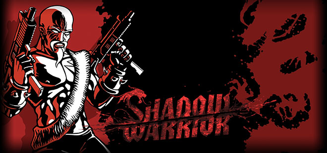 Shadow Warrior (2013) PC – торрент