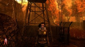 Velvet Assassin (2009) PC – торрент