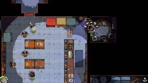 Игра: The Masterplan v1.2 - полная версия