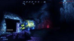 Скачать игру: Depth v26565 – торрент
